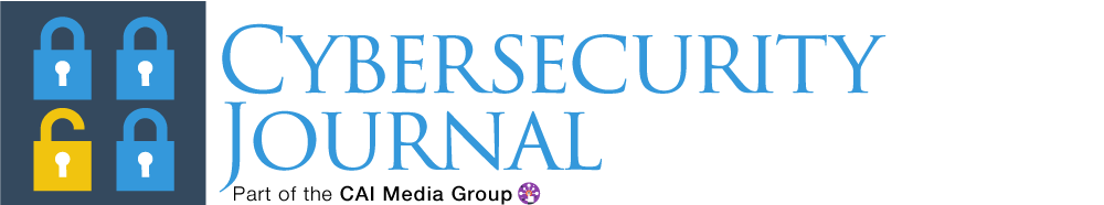 Cyber Security Journal