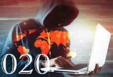 Photo of Key Cybersecurity Trends to Lead a Digitally Safe 2020