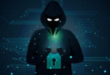 Photo of Cybercriminals Hacked VPN Tools for Months to Access Citrix Data