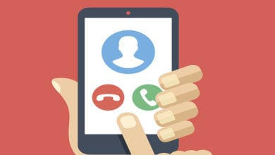 Photo of It's High-Time to Secure Your Phone from Robocalls. Read to Know How