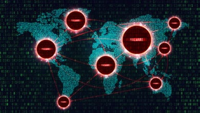 Photo of X-Force Report Highlights 2020 Cybersecurity Risks