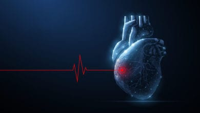 Photo of Ready to Use Your Heartbeat for Authentication? NASA to Give Access Soon
