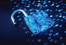 Photo of Minor Security Issues – Can Be More Disruptive Than You Think!