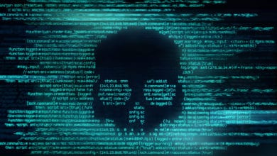 Photo of Beware of These 5 Dangerous Ransomware Attacks