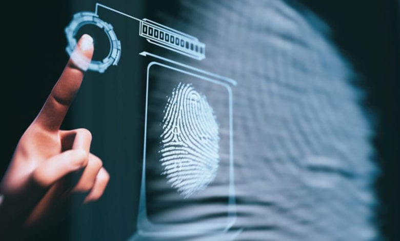 Role of Identity and Access Management for An Incident Response