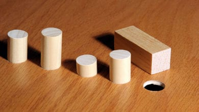 Photo of Identity Management – A Landscape Trying to Fit Square Pegs into Round Holes